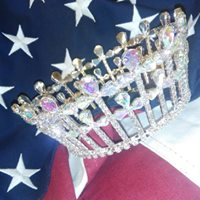 MISS SC FESTIVAL OF STARS PAGEANT